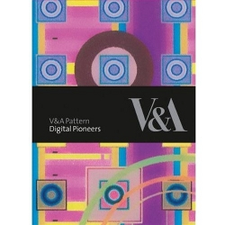 by Honor Beddard and Douglas Dodds, V & A Publishing, 2009 serves as a catalogue for the show .