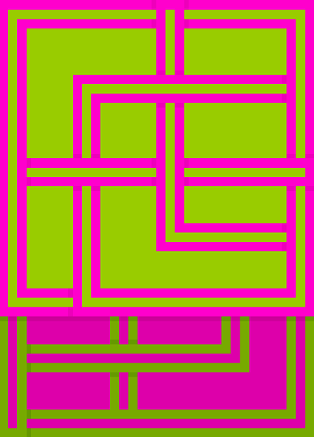 20090419.html, HTML, 470 x 340 by Chris Ashley (2009)