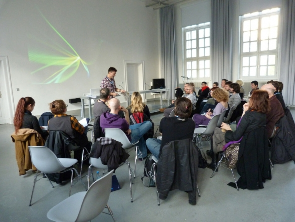 in/compatible research network, reSource programme, transmediale 2k+12