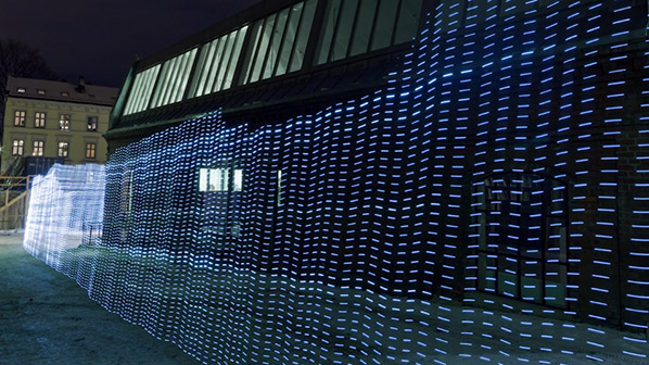Immaterials: Light Painting WiFi (Image Credit: Timo Arnall)