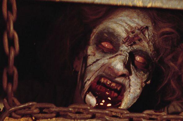 evil_dead_1981.jpg