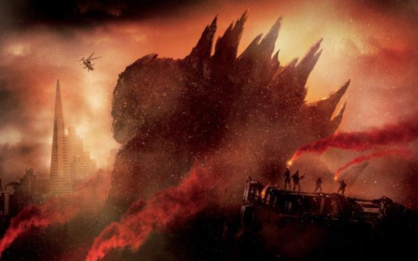 Image Result For Frankenstein Full Movie