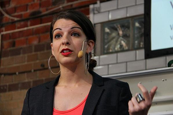 Feminist cultural critic Anita Sarkeesian faced death threats after releasing a new Tropes vs. Women in Video Games video.