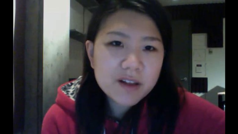 Jennifer Chan profile image
