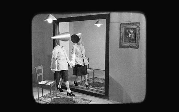 Art archives furtherfield michael szpakowski october 2016 fandeluxe Images