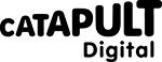 new-digital-catapult-logo-rgb-01-01.png