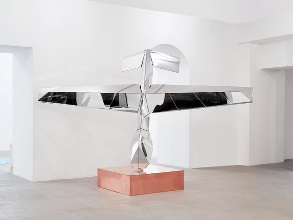 IOCOSE: Drone Memorial