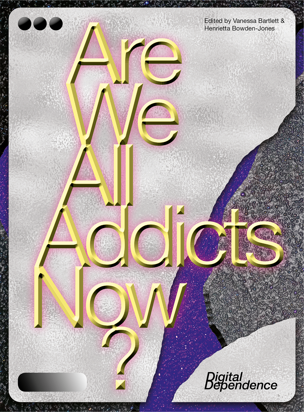 Image result for are we all addicts now?
