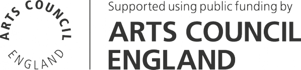 arts_council_grant_eps_90grey.png