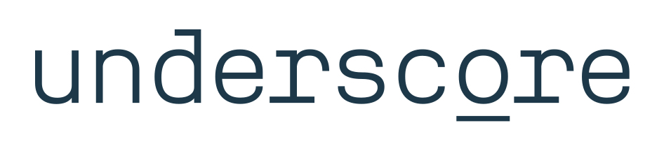 logo of partner in this project