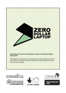 ZDLT cover